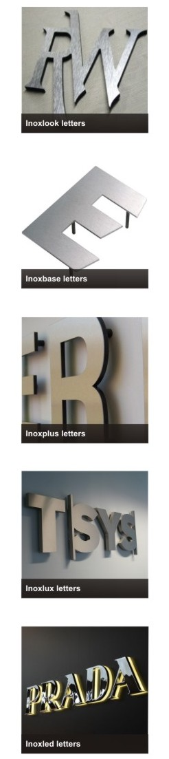 banner-inoxletters