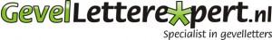 logo-gevelletterexpert
