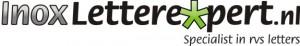 logo-inoletterexpert