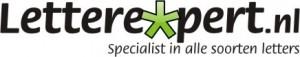 logo-letterexpert