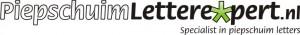logo-piepschuimletterexpert